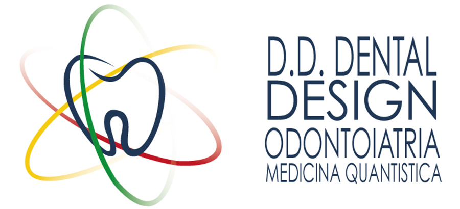 D.D.Dentaldesign.it